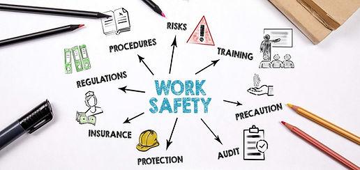 Health-Safety-web-1536x727.jpg
