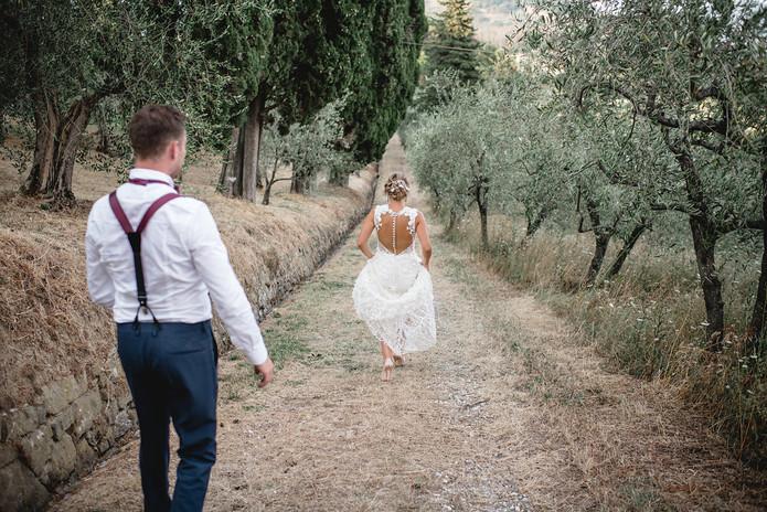 Séance_couple_13.jpg