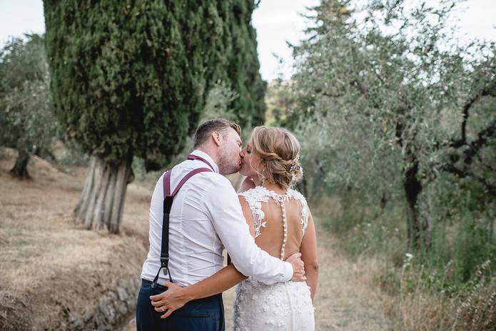 Séance_couple_17.jpg
