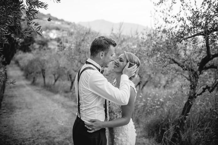 Séance_couple_04.jpg