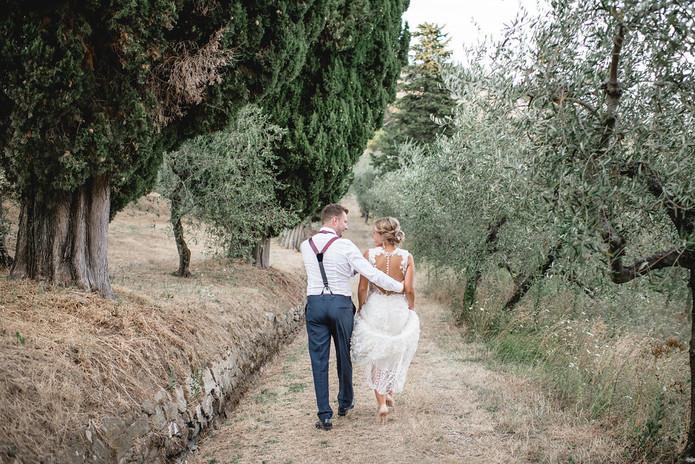Séance_couple_15.jpg