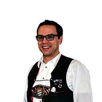 Martin Ertl mit weißem Hintergrund_20210