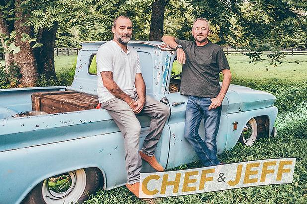 Chef&Jeff-Cover-WEB.jpg