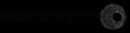 FLI_logo.png
