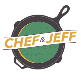 Chef&Jeff-logo-color-FINAL.png