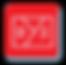 Screen Shot 2020-05-11 at 10.31.10 PM.pn