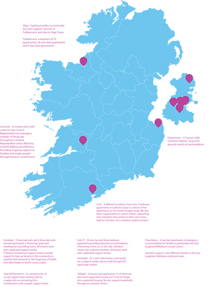 Map of services A4.png