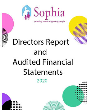 2020 Audited Cover.jpg