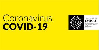 Coronavirus-spot.jpg