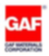 GAF Roofing Contractors