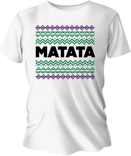 Dúo Matata