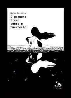 livro.png