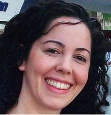 Marcela Moraes.jpg