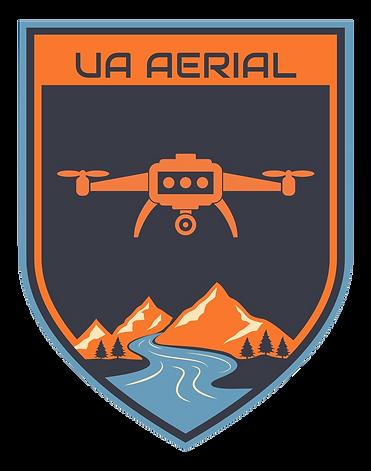 UA AERIAL.png