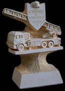 camion-echelle-en-pierre-du-gard.jpg