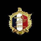 pin-s-anciens-sapeurs-pompiers.jpg