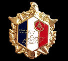 insigne-anciens-sapeurs-pompiers.jpg