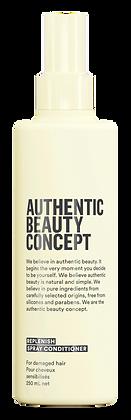 Authentic Beauty Concept Replenish Spray Conditioner