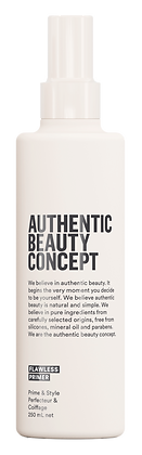 Authentic Beauty Concept Flawless Primer