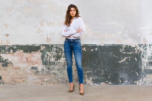 Koi jeans