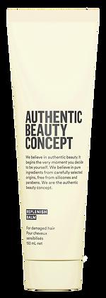 Authentic Beauty Concept Replenish Balm