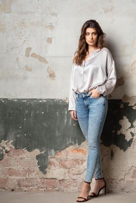 Koj Jeans