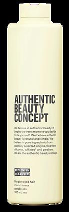 Authentic Beauty Concept Replenish Cleanser