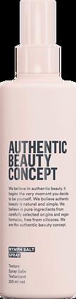 Authentic Beauty Concept Nymph Salt Spray