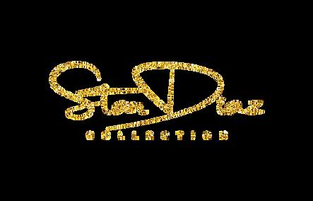 sdgoldstarglitter.png