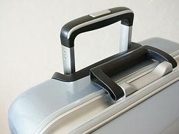 スーツケース鍵開け・合カギ