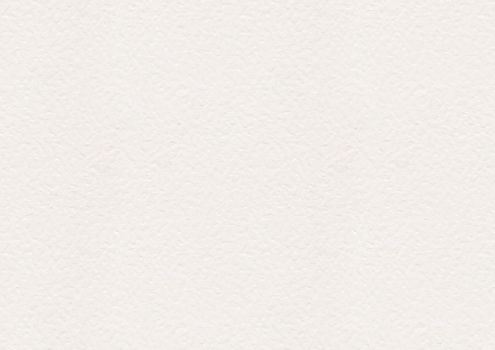 白い壁紙4016749_m (2).jpg