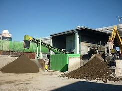 改良土製造.JPG