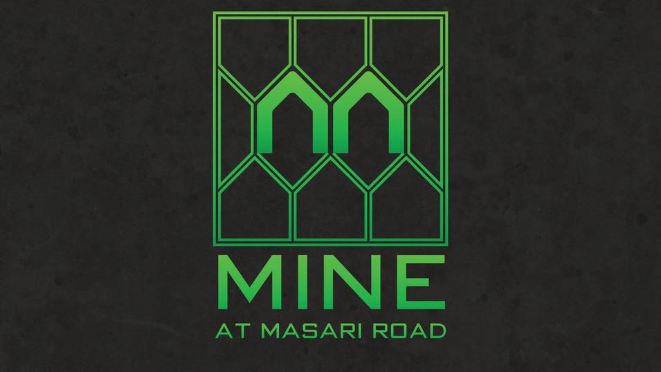 MINE, NAIROBI [KE]
