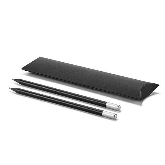 Conjunto de lápis