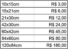 preços_e_tamanho.jpg