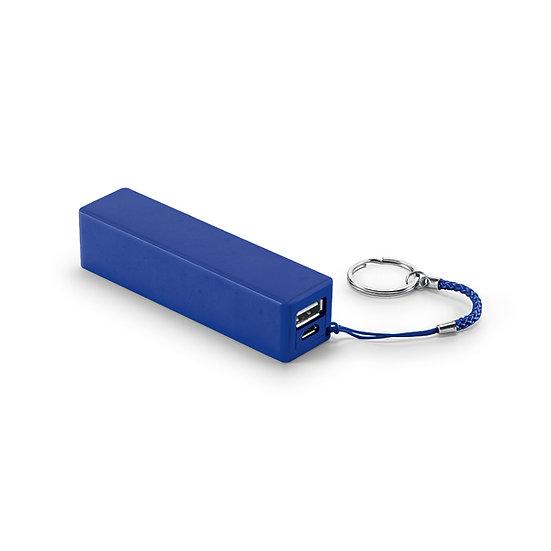 Bateria Portátil 2.200 mAh