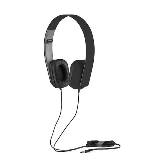 Headphones Dobrável
