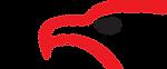 Logo%20Falko_Rosso%20VETTORIALE%20(2)_ed