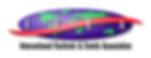 logo-ifea.png