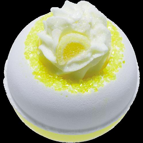 Lemon da Vida Loca