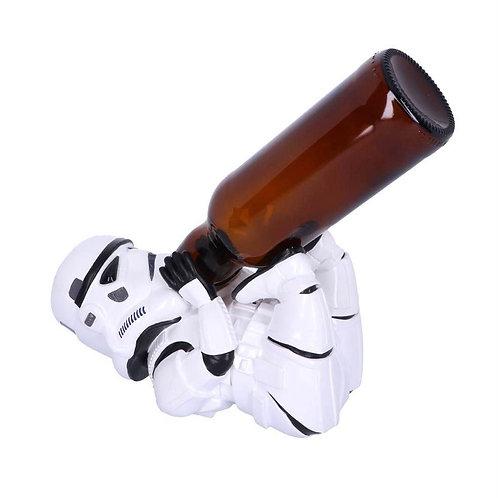 Stormtrooper Guzzler (22cm)