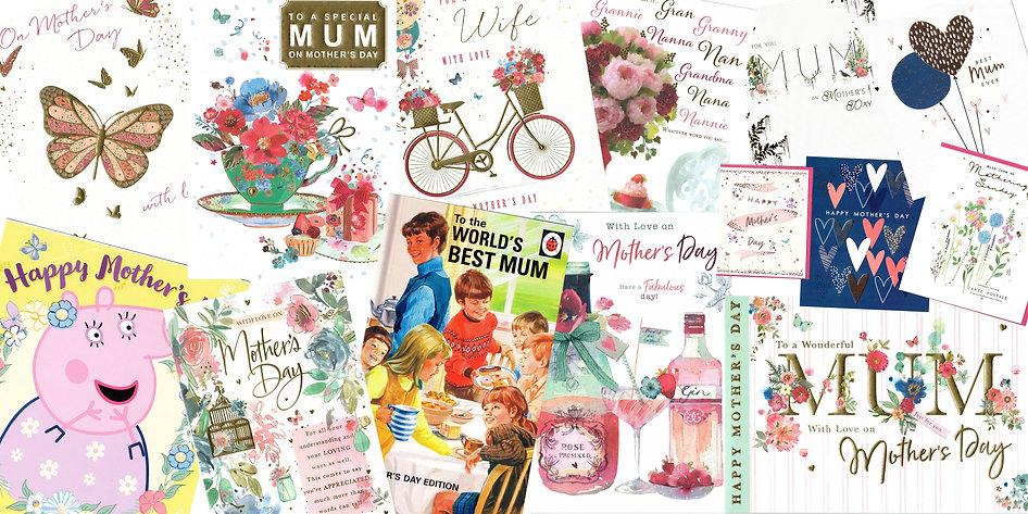 Mother's Day Banner.jpg