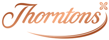 thorntons-logo-01.png
