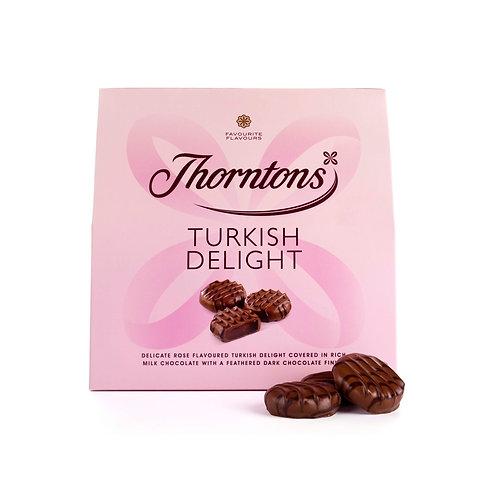 Turkish Delight Box(256g)