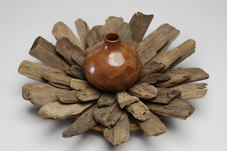 Pottery-4182.jpg