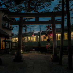 Kamakura/Japan