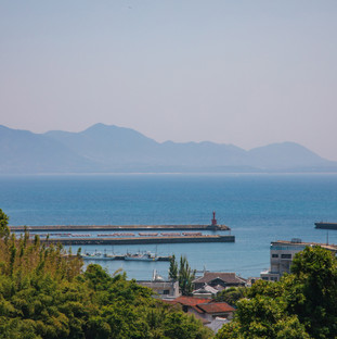 Fukuoka/Japan