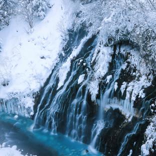 Hokkaido/Japan