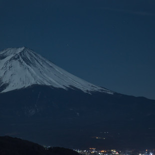 Yamanashi/Japan