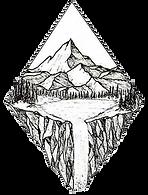 dvl logo.png